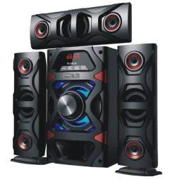 DJ1203