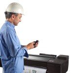 how to maintain your HP printers