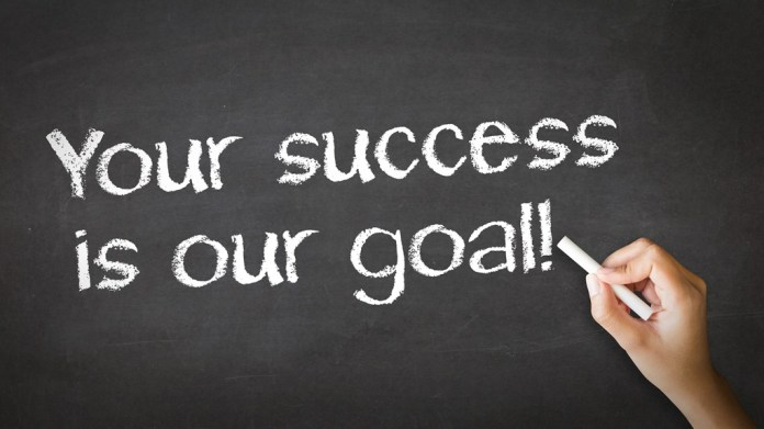 Outline Your Objectives