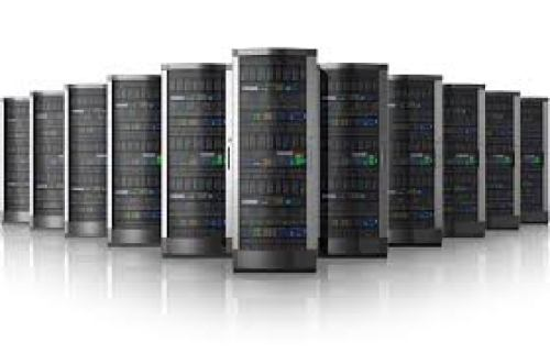 5 best web-hosting companies