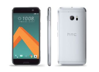HTC 10 tweak and tips