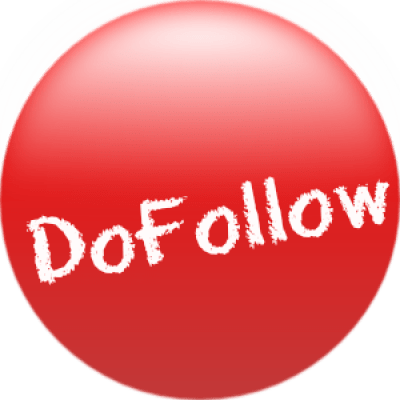 How to find Dofollow Commentluv blogs