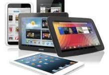 best tablet browsers