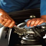 best car maintenance tips