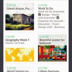 Top 7 iOS apps for Bloggers and Webmasters