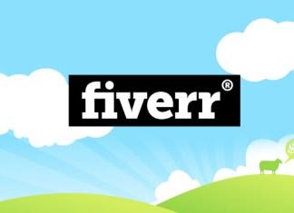 earn 109usd per sales on fiverr