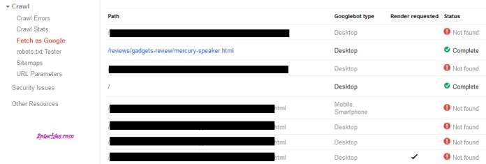 Bad review of Godaddy managed wordpress hosting