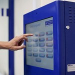 Types of Interactive Kiosk Software & their Advantages for Businesses