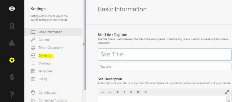 Mapping a Custom Domain Name to SquareSpace: How is it done? on twitter mapping, content mapping, field mapping, system mapping, topology mapping, forest mapping, title mapping, identity mapping, account mapping, site mapping,