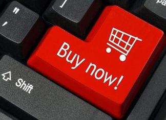 online shopping websites in Nigeria