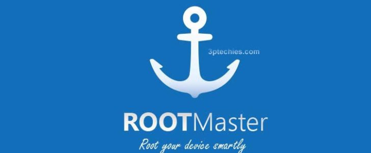 root master apk universal rooting tools tutorial