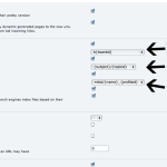 SMF SEO: Top 10 Mods and Tweaks to Optimize a Forum