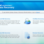 How to Recover Deleted Files in Windows & Mac OS: an in-depth Guide