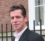 Peter Lawless - Sales Trainer and Consultant