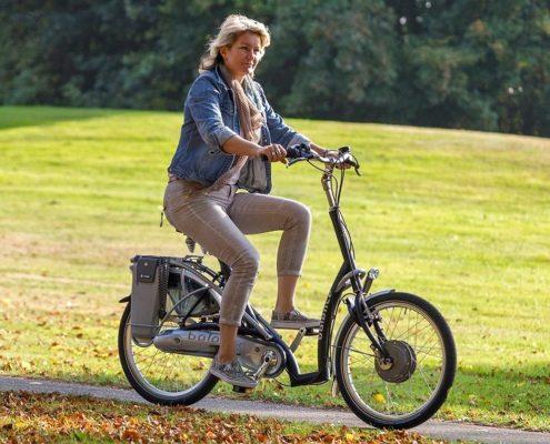 Lagernde Tiefeinstiegsräder Van Raam Behindertenrad Behindertenräder Rollstuhlrad Rollstuhlräder Dreiradtandem Tandem Tandems Therapierad Therapieräder Seniorenrad Seniorenräder kaufen