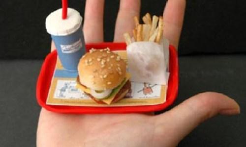 10 نصائح لفقدان وزن سريع و فعال