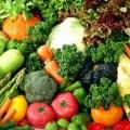 غذائك يحمي صحة اللثة و يجنبك الأمراض