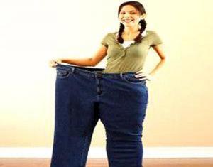 خداع الجسد طريقك لفقد الوزن