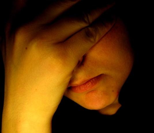 الضغوط النفسية ترفع الطلب علي العقاقير المضادة للأكتئاب و القلق