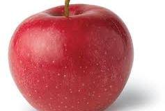خطوات سهلة لخفض نسبة الكوليسترول في الدم خلال 30 يوم