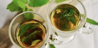 فوائد الشاي