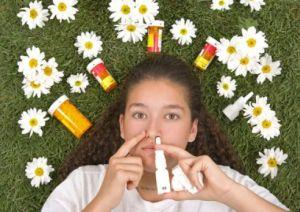 Seasonal-Allergies