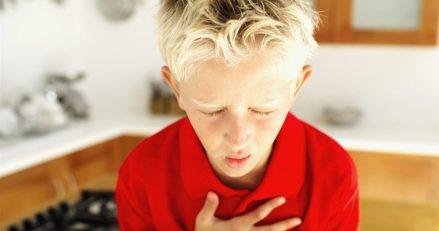 recognize-anaphylactic-shock-symptoms-800x800