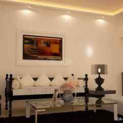 Interior Designs Of Living Room Pictures Mirrored Cabinet 3da :- Best Lobby Decorators In Delhi And ...
