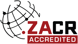 zacr_accredited_registrar