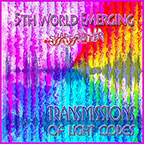 5th World Emerging by ShapeshifterDNA
