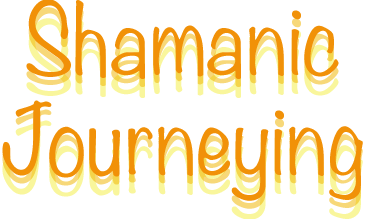 Shamanic Journeying with Shivanti
