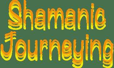 Shamanic Journeying with Shivanti