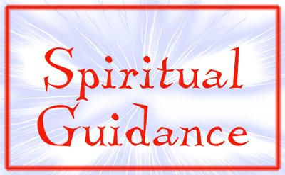Spiritual Guidance with Shivanti