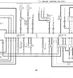 1991 mr2 repair manual page 2 91 mr2 stereo wiring diagram 91 toyota mr2 wiring diagram [ 4399 x 1731 Pixel ]