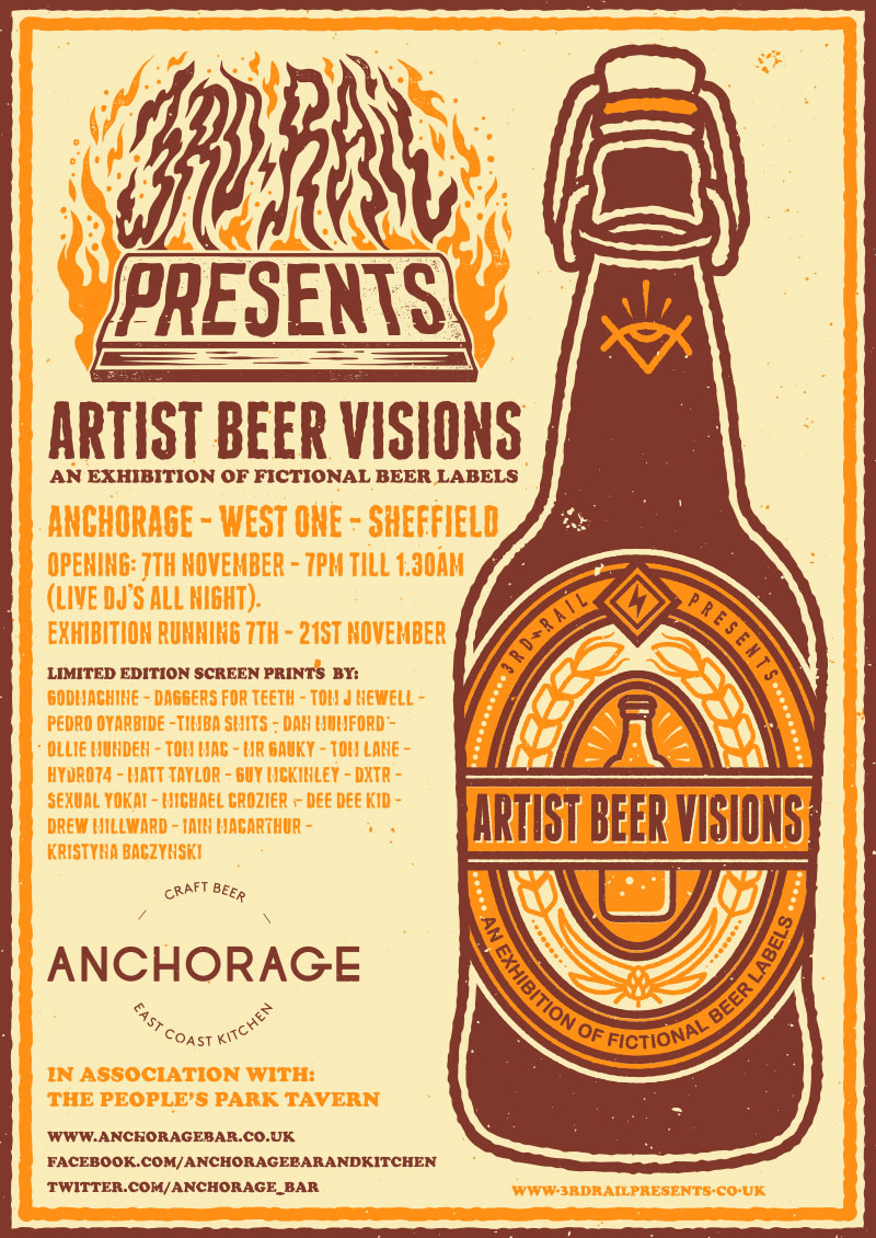 Anchorage_WebPoster