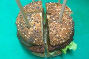 A Vegetarian Butcher? This Dutch Shop Leads The Way
