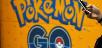 Robberies and Hacking ALL Part of the Fun When Playing Pokemon Go