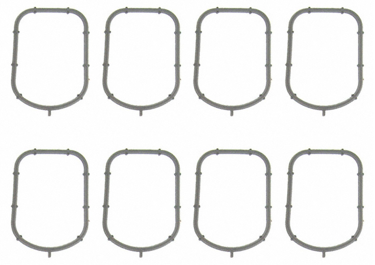 Engine Gaskets and Seals : 3rd Strike Performance, Your