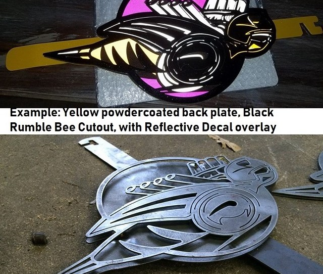 3d Custom Door Props 94 Up Dodge Chrysler Jeep Ram Plymouth