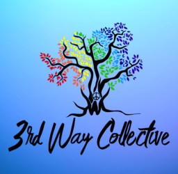 3rd Way Collective