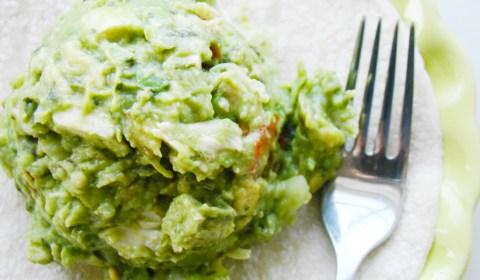guacamole-3-salsas-biarritz