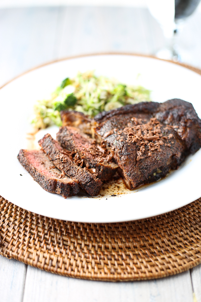 Recipe for shaved steak, jack off jill love