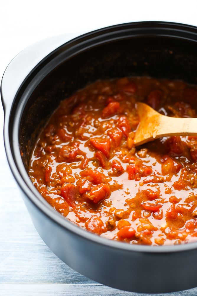 spicy chili cheese dip