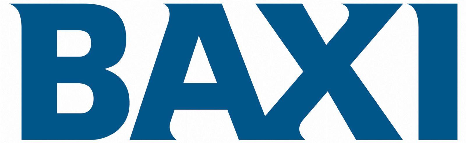 View all posts in Baxi