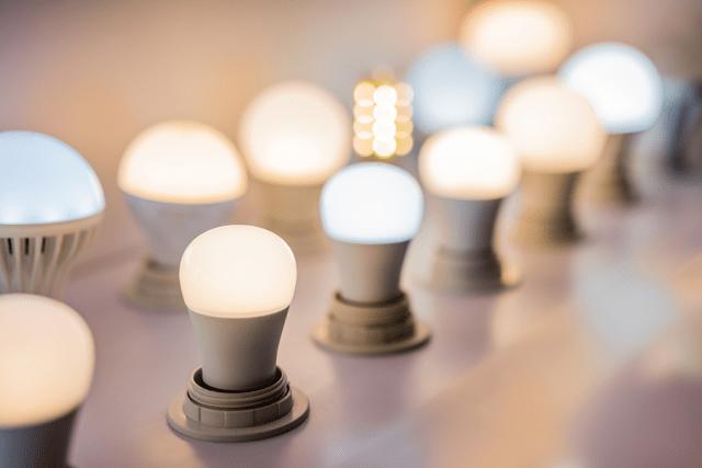 lampadine led durata
