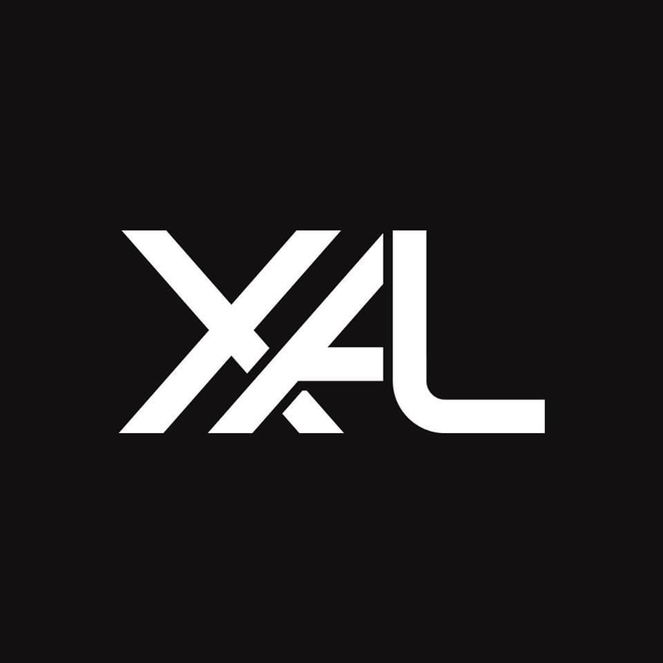 View all posts in XAL