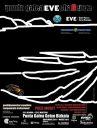 CARTELPUNTAGALEA11jakue-15748-800-600-100