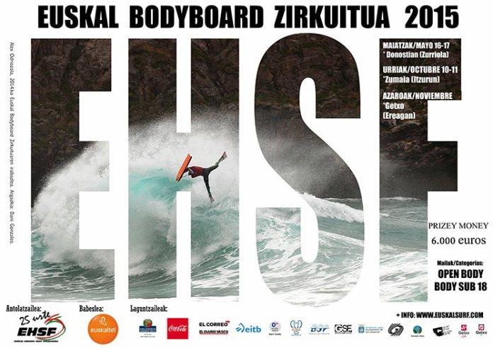 EHSF-2015-body
