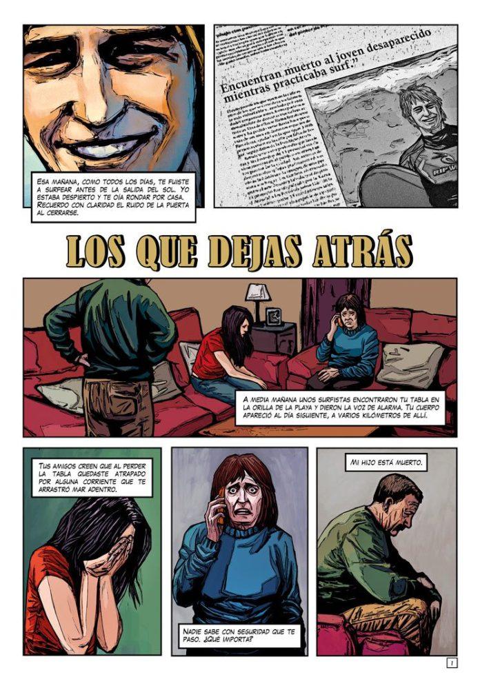 LOS-QUE-DEJAS-ATRÁS-03