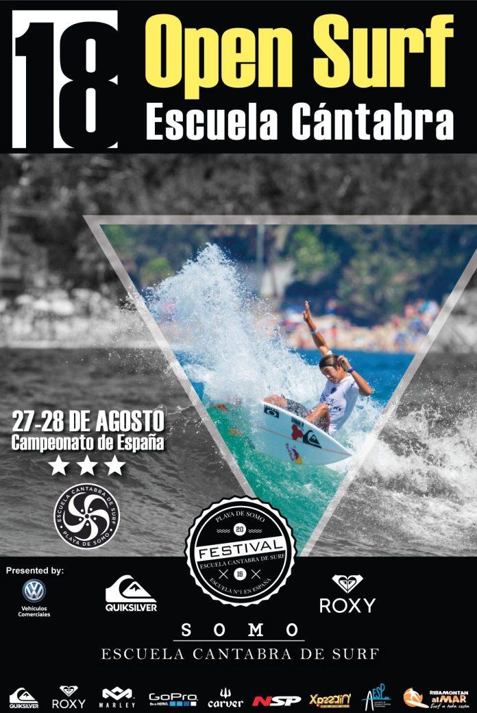 18-CAMPEONATO-ESPAÑA-SURF-baja